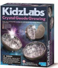 4M Krystaly