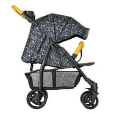 Petite&Mars wózek Easy, Premium Line