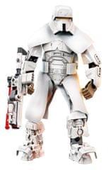 LEGO Constraction Star Wars 75536 - Strzelec