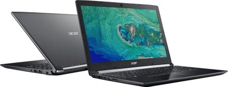Acer Aspire 5 (NX.GW1EC.004)