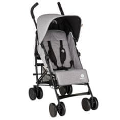 Petite&Mars wózek Musca, Shadow Grey
