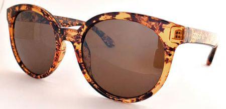 Zippo sončna očala OB45-01, rjava