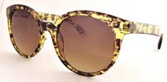 Zippo sončna očala OB45-04, rumena