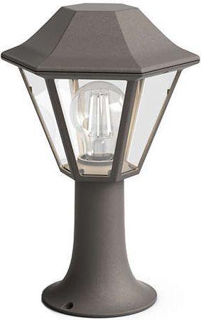 PHILIPS Curassow talpazatos lámpa 17387/43/PN