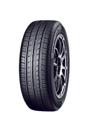 Yokohama pnevmatika ES32 195/50 R16 84V