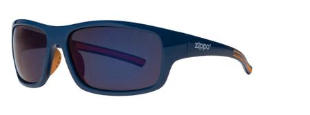 Zippo polarizirana sončna očala OB31-02, modra