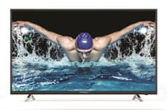 STRONG SRT55UA6203 TV