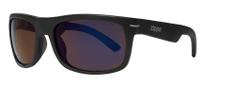 Zippo polarizirana sončna očala OB33-01, črna