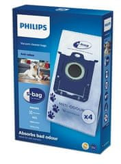 Philips FC8023 Anti Odour S-bag