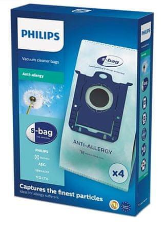 Philips FC8022 Clinic S-bag
