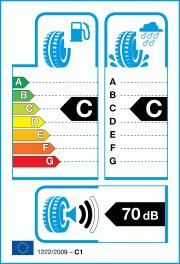 Nexen auto guma N'blue HD Plus TL 225/70R16 103T E