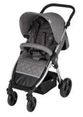 G-mini voziček Kadet