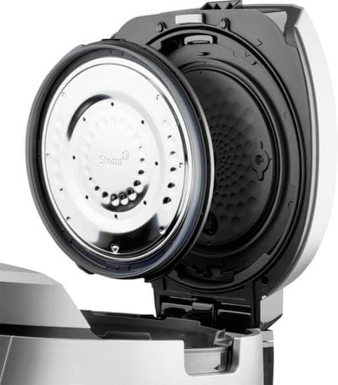 Catler multifunkční hrnec MC 8010
