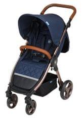 G-mini voziček Kadet Premium