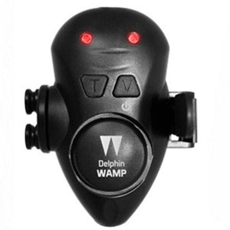 Delphin Signalizátor Wamp