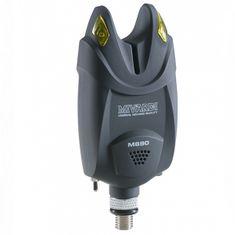 MIVARDI Signalizátor M690 žluté diody