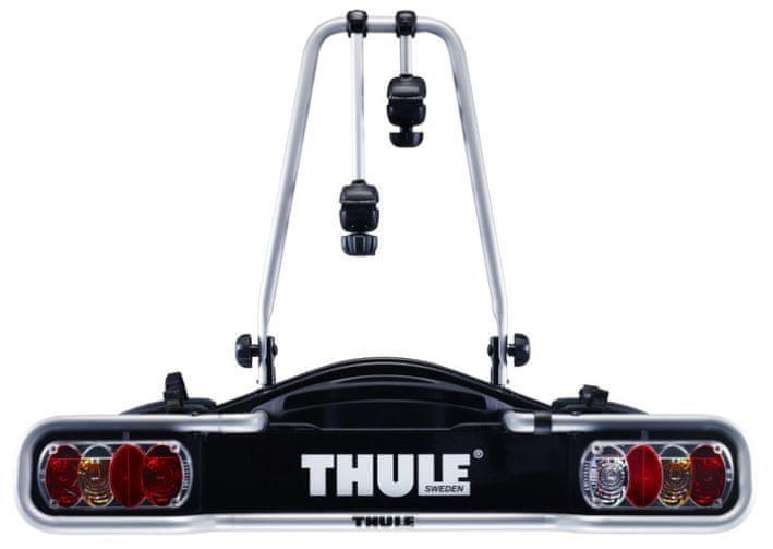 Thule Nosič kol na tažné zařízení 941