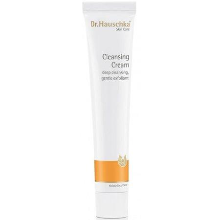 Dr. Hauschka Čisticí pleťový krém (Cleansing Cream) 50 ml