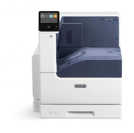 Xerox tiskalnik VersaLink C7000N