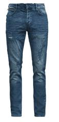 Q/S designed by jeansy męskie