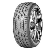 Nexen pnevmatika N'fera SU1 TL 205/55R16 91W E