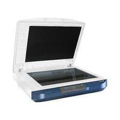 Xerox optični čitalec Documate 4700 A3