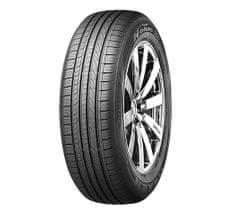 Nexen auto guma N'blue Eco TL 215/60R16 95H E