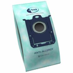 Electrolux vrečke za sesalnik Anti-Allergy E206S