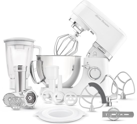 SENCOR kuhinjski robot STM 6350WH