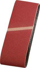 KWB brusni papir za les in kovino, GR 40, 3 trakovi (911904)