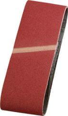 KWB brusni papir za les in kovino, GR 80, 3 trakovi (911908)
