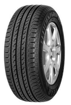 Goodyear pnevmatika EFFICIENTGRIP SUV FP 225/60 R17 99V