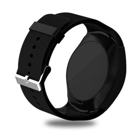 Technaxx TrendGeek Smartwatch (TG-SW1) - Diskuze  4534353196