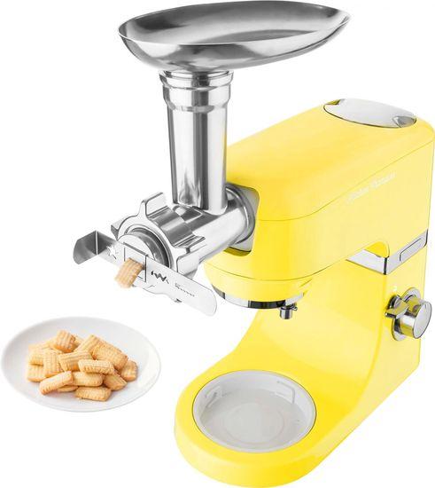 SENCOR kuhinjski robot STM 6356YL