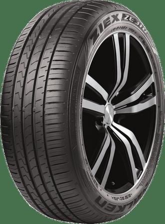 Falken pnevmatika Ziex ZE310EC eCorun 215/55R17 98W XL