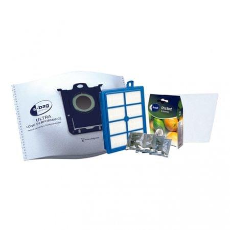 Electrolux komplet dodatne opreme ESKD9
