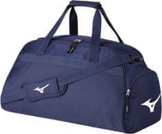 Mizuno športna torba Holdall Medium