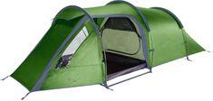 Vango namiot 50 Pamir Green