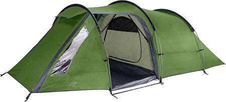 Vango Omega 350 Pamir Green, zielony