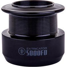 Wychwood Náhradní Cívka Extricator 5000 FD Black