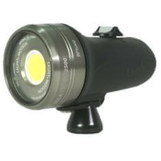 LIGHT AND MOTION Lampa SOLA VIDEO 2500 SPOT/VIDEO