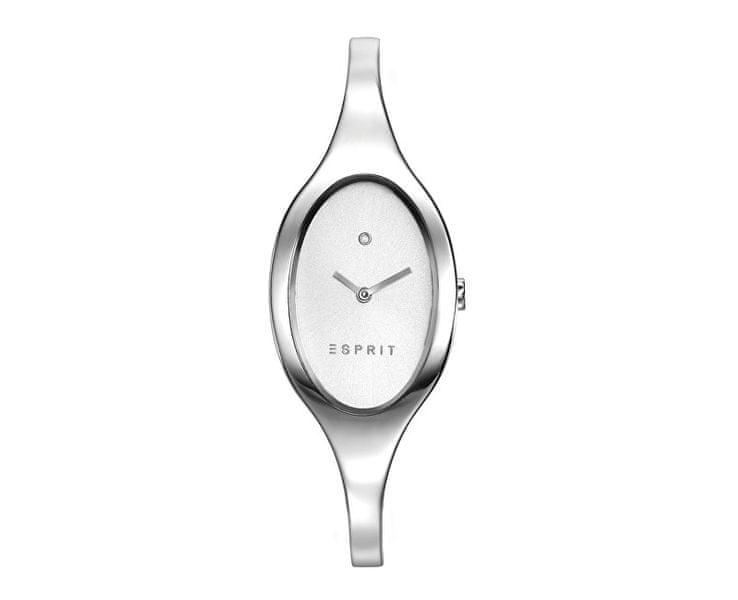 Esprit TP90660 Silver ES906602001