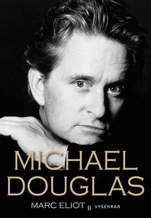 Eliot Marc: Michael Douglas