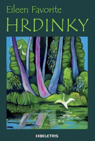 Favorite Eileen: Hrdinky