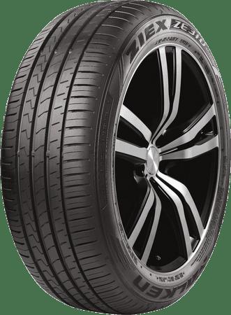 Falken pnevmatika Ziex ZE310EC eCorun 195/55R15 85V