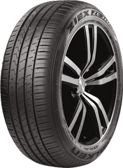 Falken pnevmatika Ziex ZE310EC eCorun 195/65R15 91V