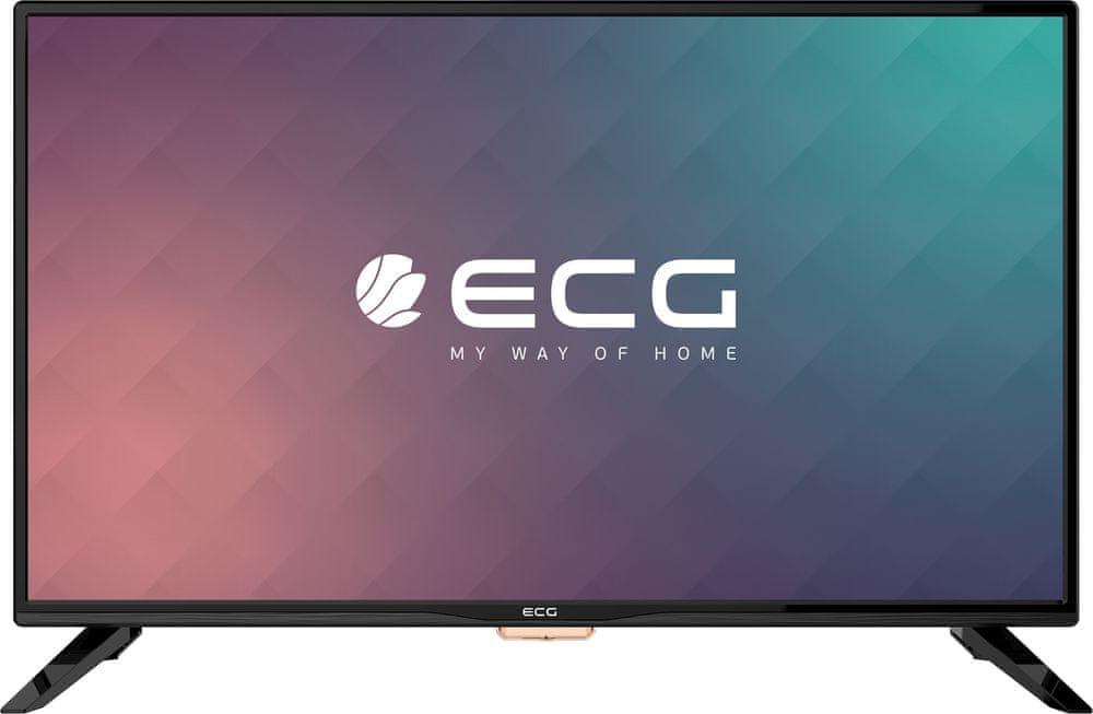 ECG 32 H02T2S2
