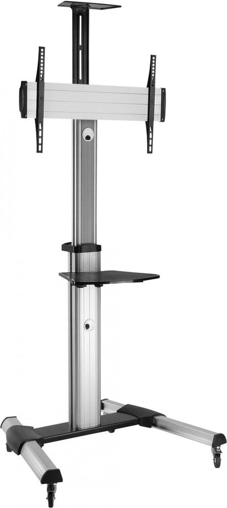 Stell SOS 4100 podlahový stojan TV