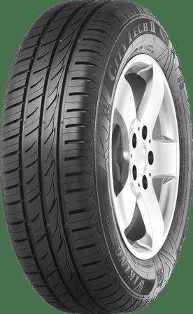 Viking pnevmatika CityTech II 175/70R14 88T XL