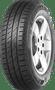 1 - Viking pnevmatika CityTech II 175/70R14 88T XL